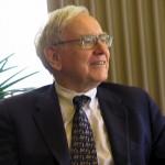 630px-Warren_Buffett_KU_Visit